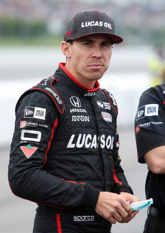 2018-08-19 Robert Wickens