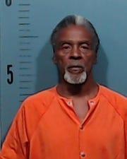 Roy Lee Jackson