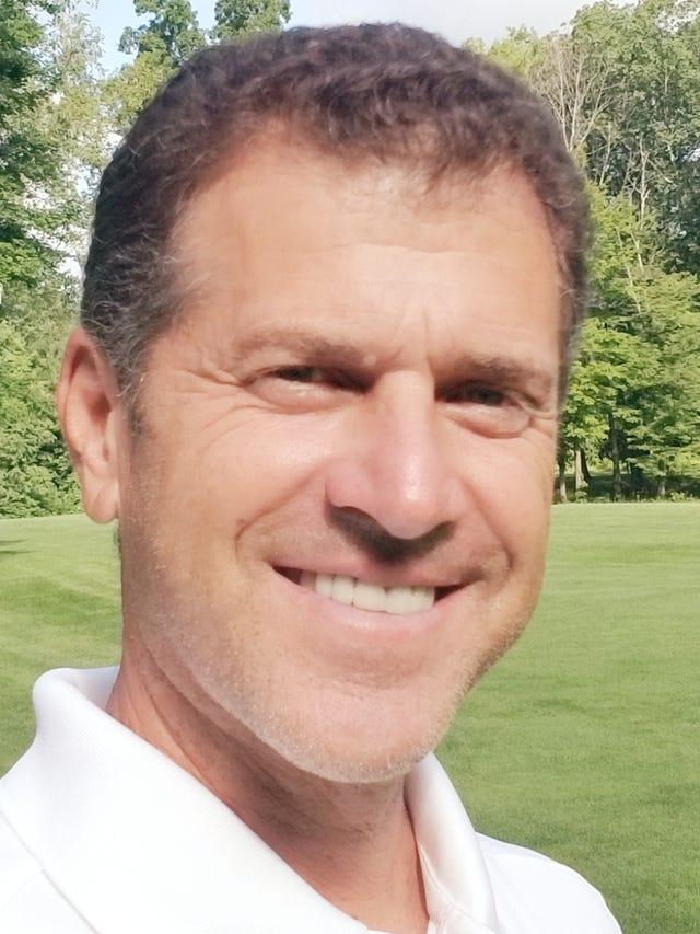 Golf Tip: Proper ball position important foundation