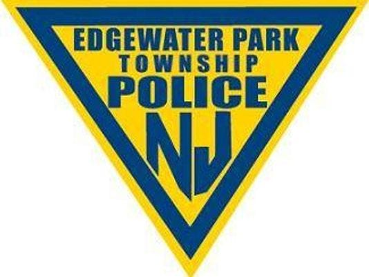 636138867807749873 Edgewater Park Pd