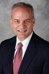 Jim Neyer