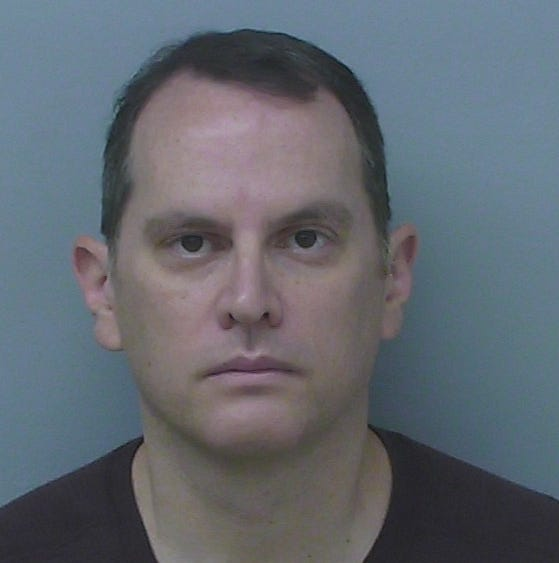 Monroe dentist charged with improper sexual contact of employees