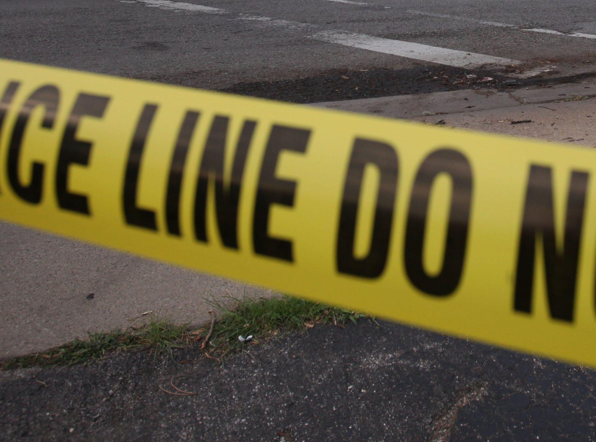 Slain Troy doctor hailed as 'real-life wonder woman'