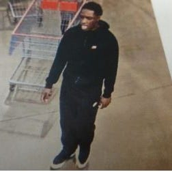 Madison Hts. police seek suspects in attempted Costco theft
