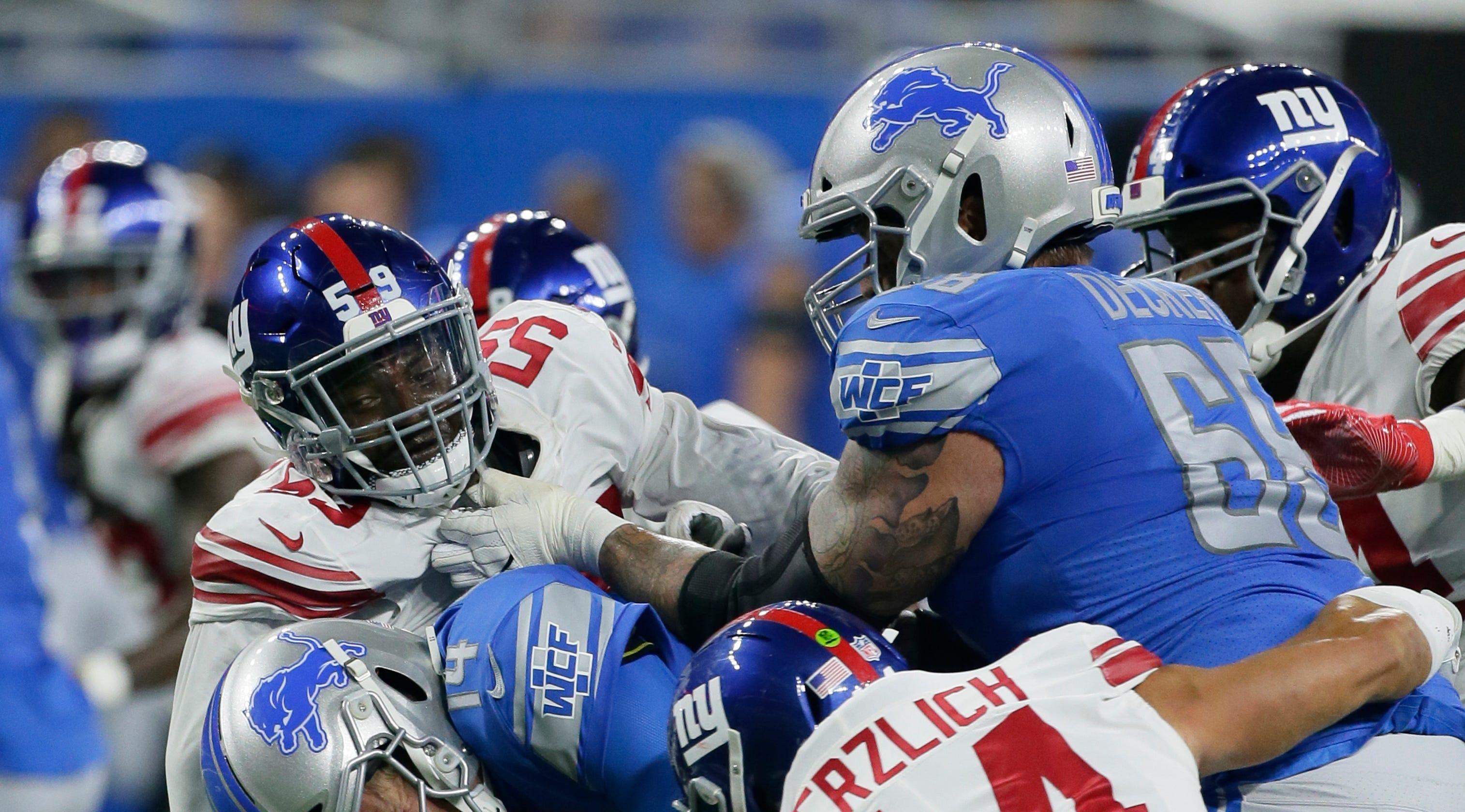 NFL Rulebook | NFL Football Operations