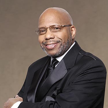 Rev. Jasper Williams of Atlanta to deliver Aretha Franklin eulogy