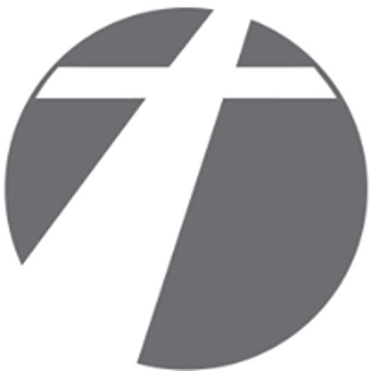 Crossroads Christian Church