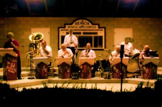 Groeschl Band 2