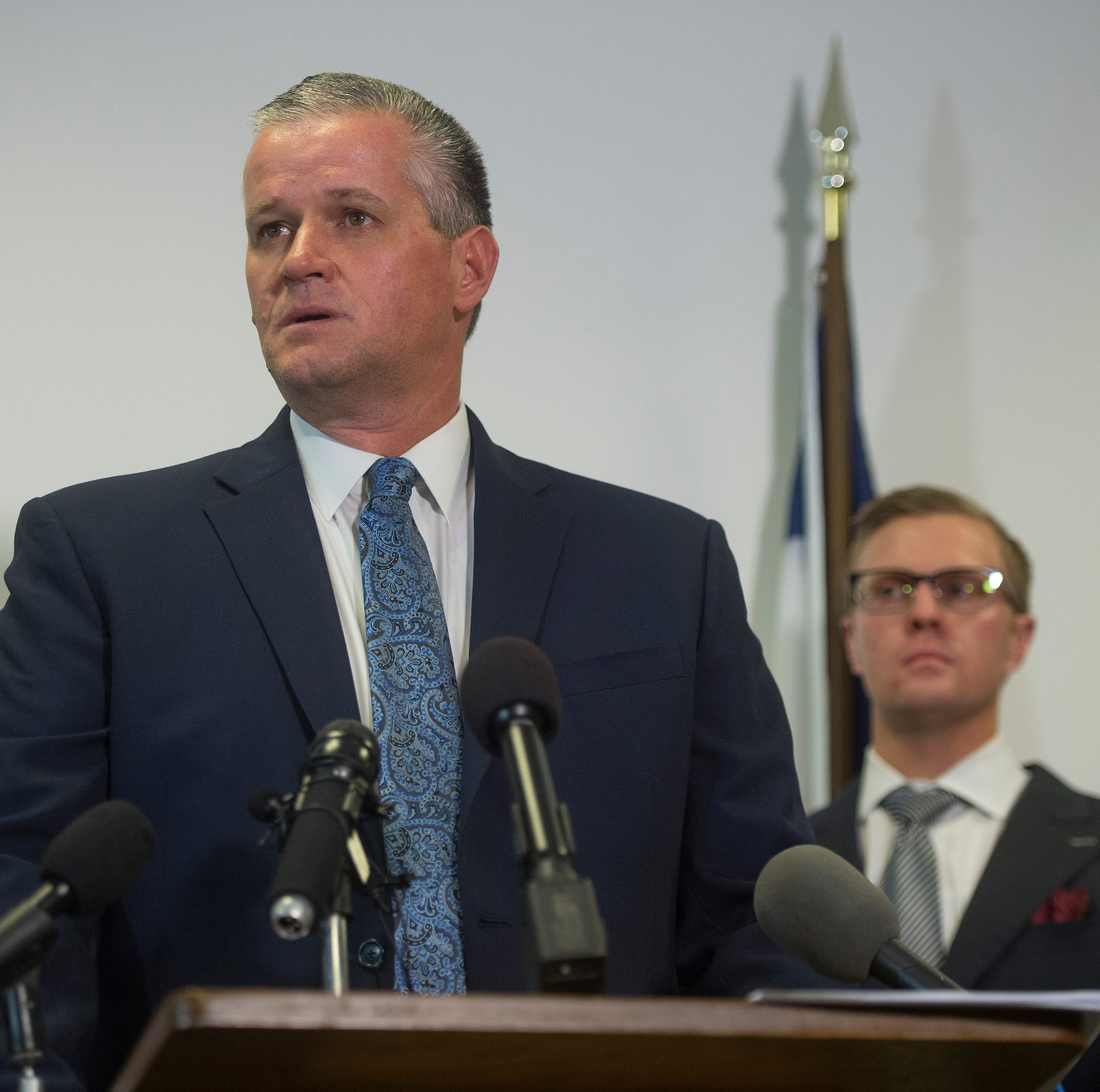 Weld coroner files request to seal Watts autopsies after court denies district attorney motion