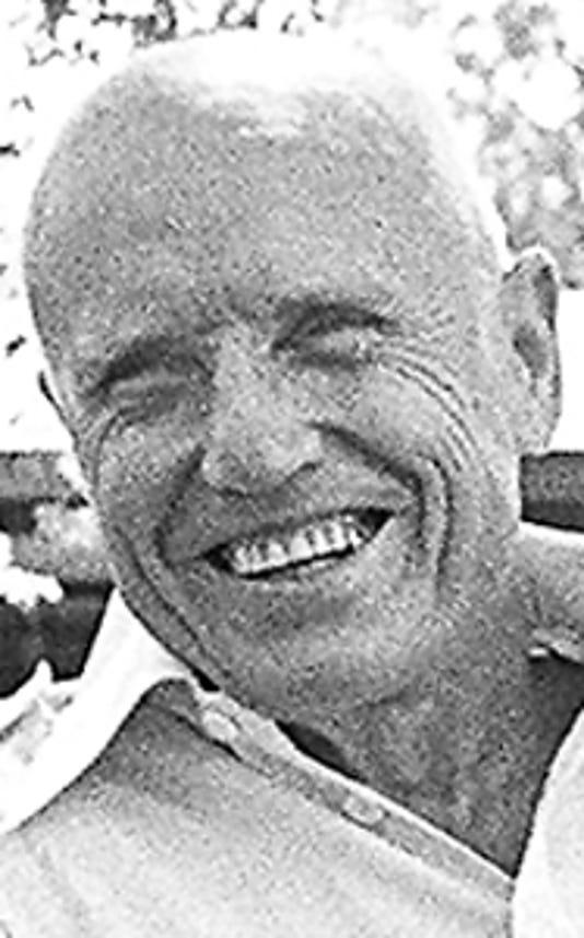 William Bradford Huie