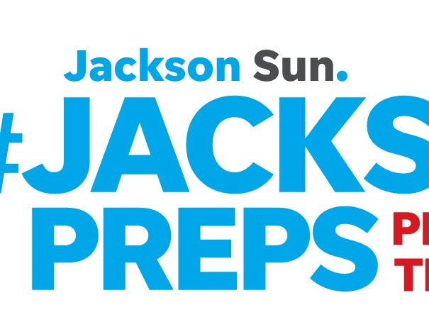 Who was the Jackson area Week 14 female athlete of the week for Nov. 12-17?