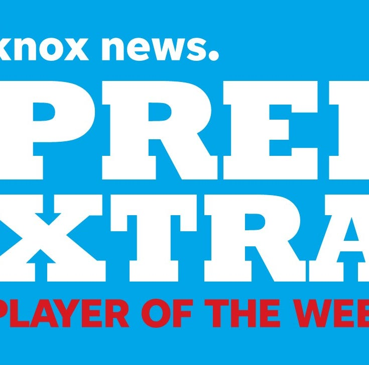 Vote for PrepXtra girls and boys athletes of the week Aug. 13-18