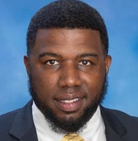 UT Vols: Chattanooga assistant coach Shelton Felton added to football staff