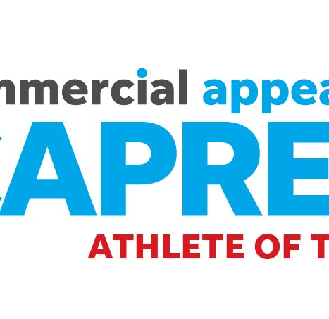 Vote for The Commercial Appeal's Male Player of the Week