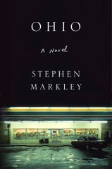 """Ohio"" by Stephen Markley."