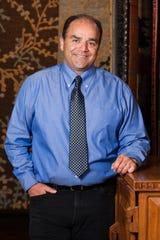 Robert Kashou