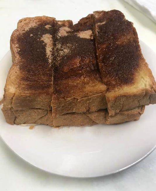 uask29-French Toast