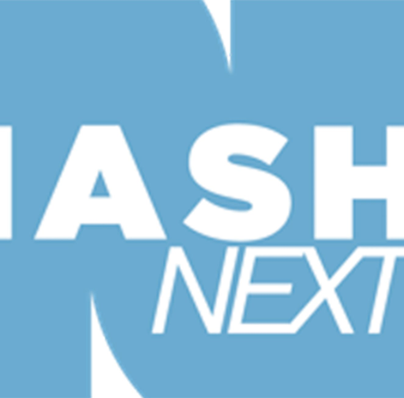 NASH Next: Country's future stars compete in local finals