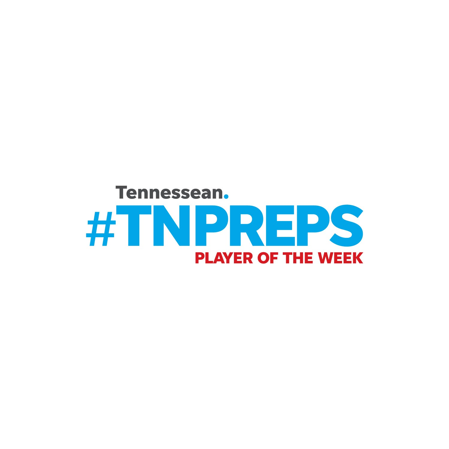 Vote for Nashville area male, female high school athletes of the week