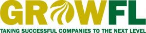 GrowFL logo