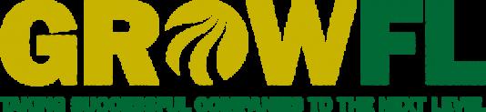 Gfl Logo 2c Pms104 349 300x69