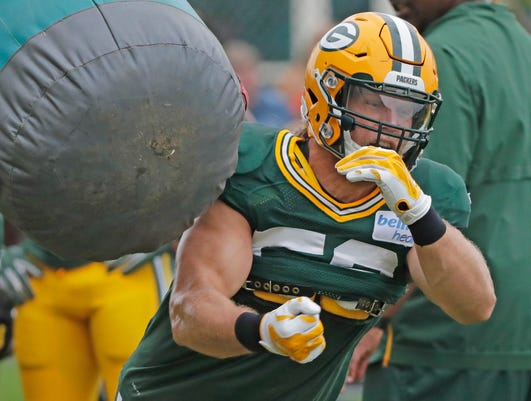 Gpg Packerscamp 082018 Abw286