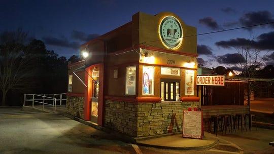 Copper Bull Bar & Grill will open a second location in Gulf Breeze