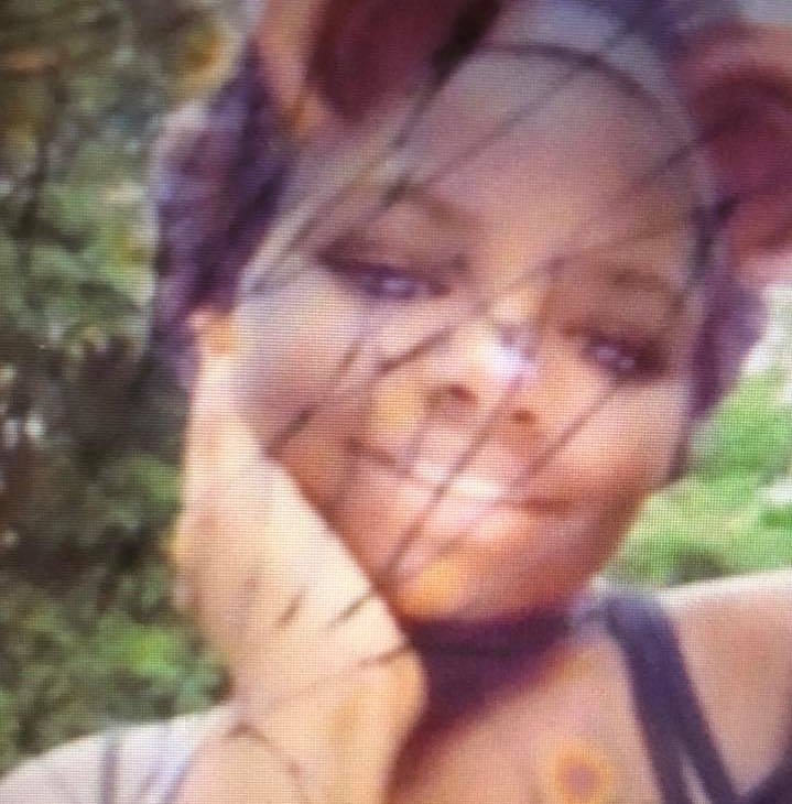 UPDATE: Missing 12-year-old girl has been located
