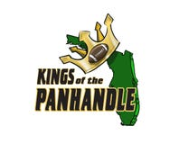 Kings of the Panhandle • Episode 14 •  #UpInTheSky