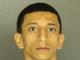 Michael Pagan, born on 10/24/1998, 5-foot-8, 140 pounds, wanted for contempt of court