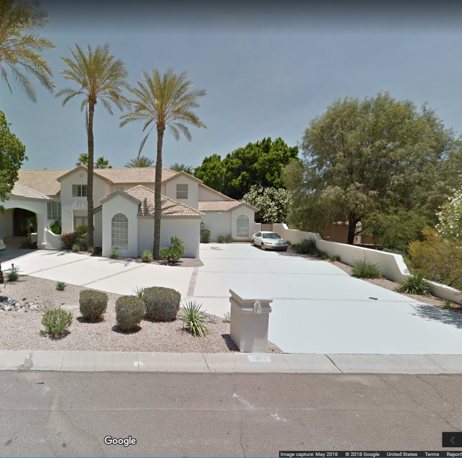Lawyer helps feds catch scam artist living in his Ahwatukee rental