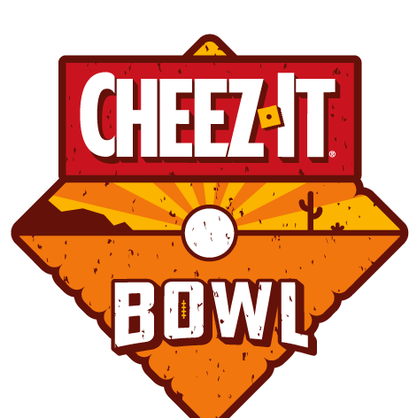 Arizona college football bowl game changes name from Cactus Bowl to Cheez-It Bowl