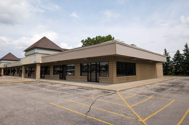A Fieldhouse Sports Bar and Kitchen will be opening at 1106 Gratiot Blvd., Marysville.