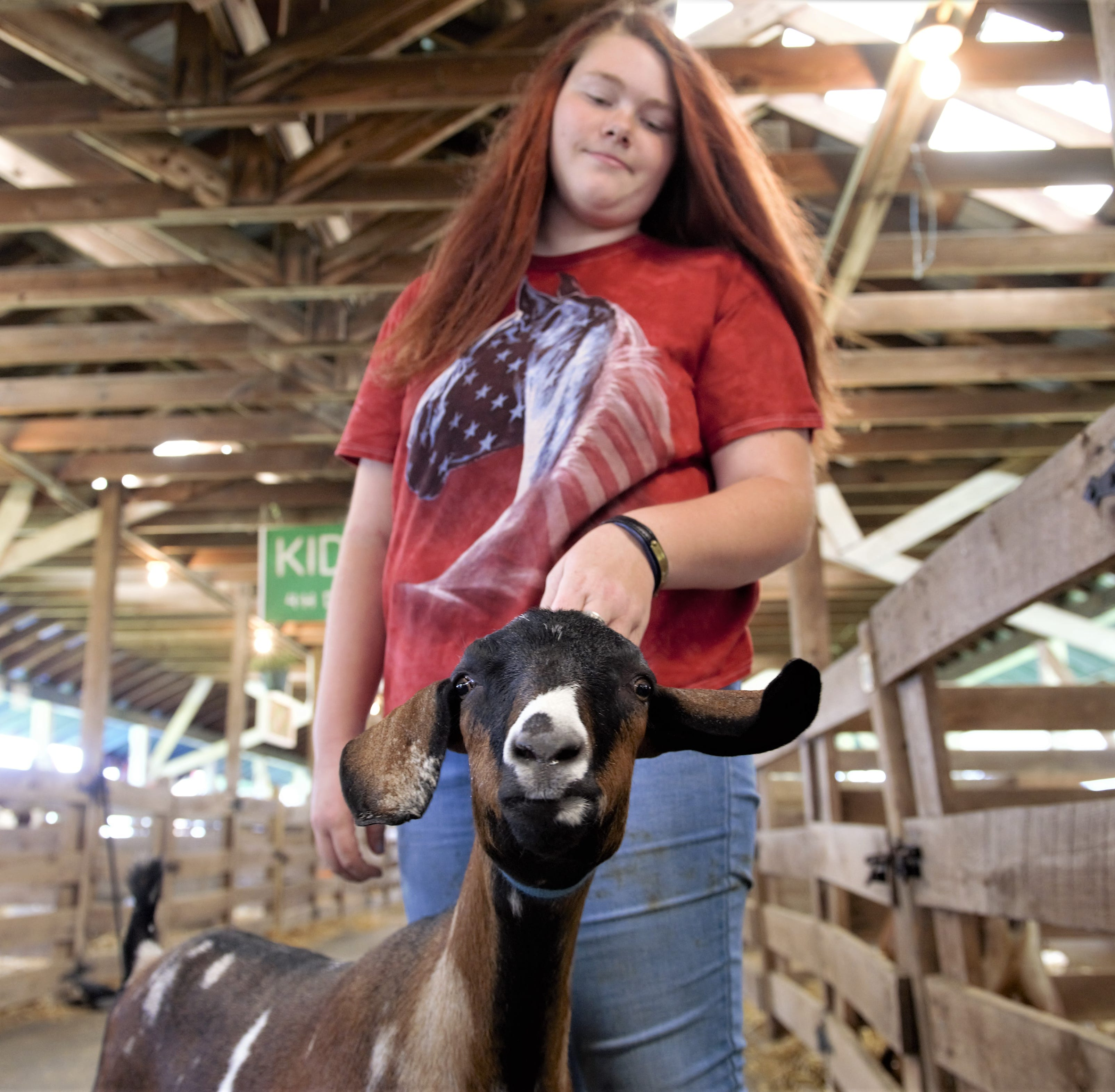 Dutchess County Fair is open: What to know