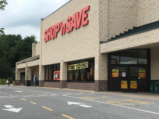 Shopnsave