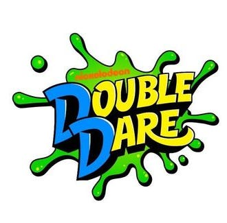 Double Dare Live books Rochester tour stop