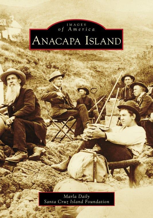 Anacapa.cover