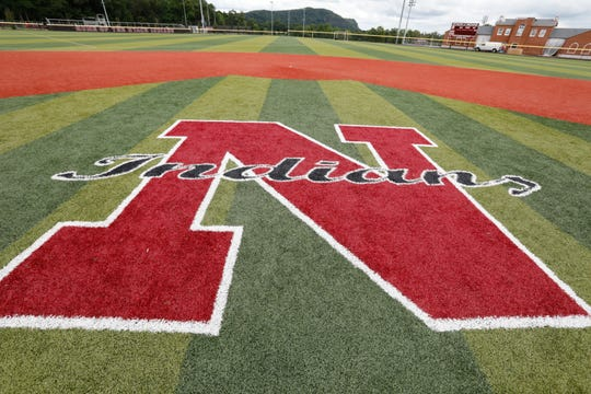 Nyack High School's athletic facilities have been recognized as one of the best high school sports venues due to recently completed renovations.