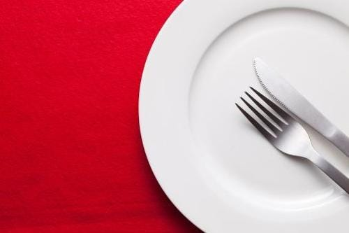 The health department ordered 17 restaurants to temporarily close to stop serving food in 2017.