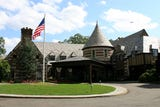 USA TODAY Sports' Steve DiMeglio previews the upcoming tournament at the Ridgewood Country Club in Paramus, New Jersey.