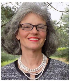 Carol Hafner