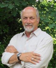 Gary E. Machlis