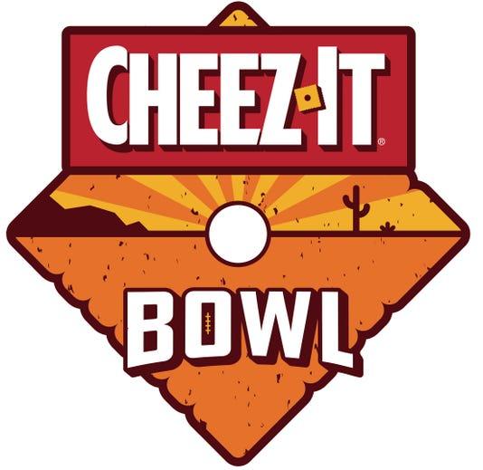 Cheezeitbowl Logo