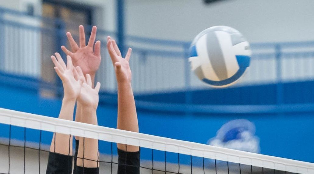 You Voted: Best defensive specialist in high school volleyball is...?