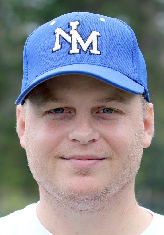 North Mason Coach 1