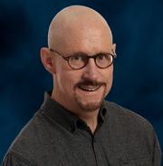 Scott Peterson