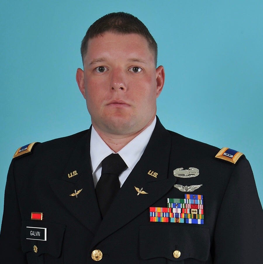 Fort Campbell soldier with 160th killed in Iraq helicopter crash
