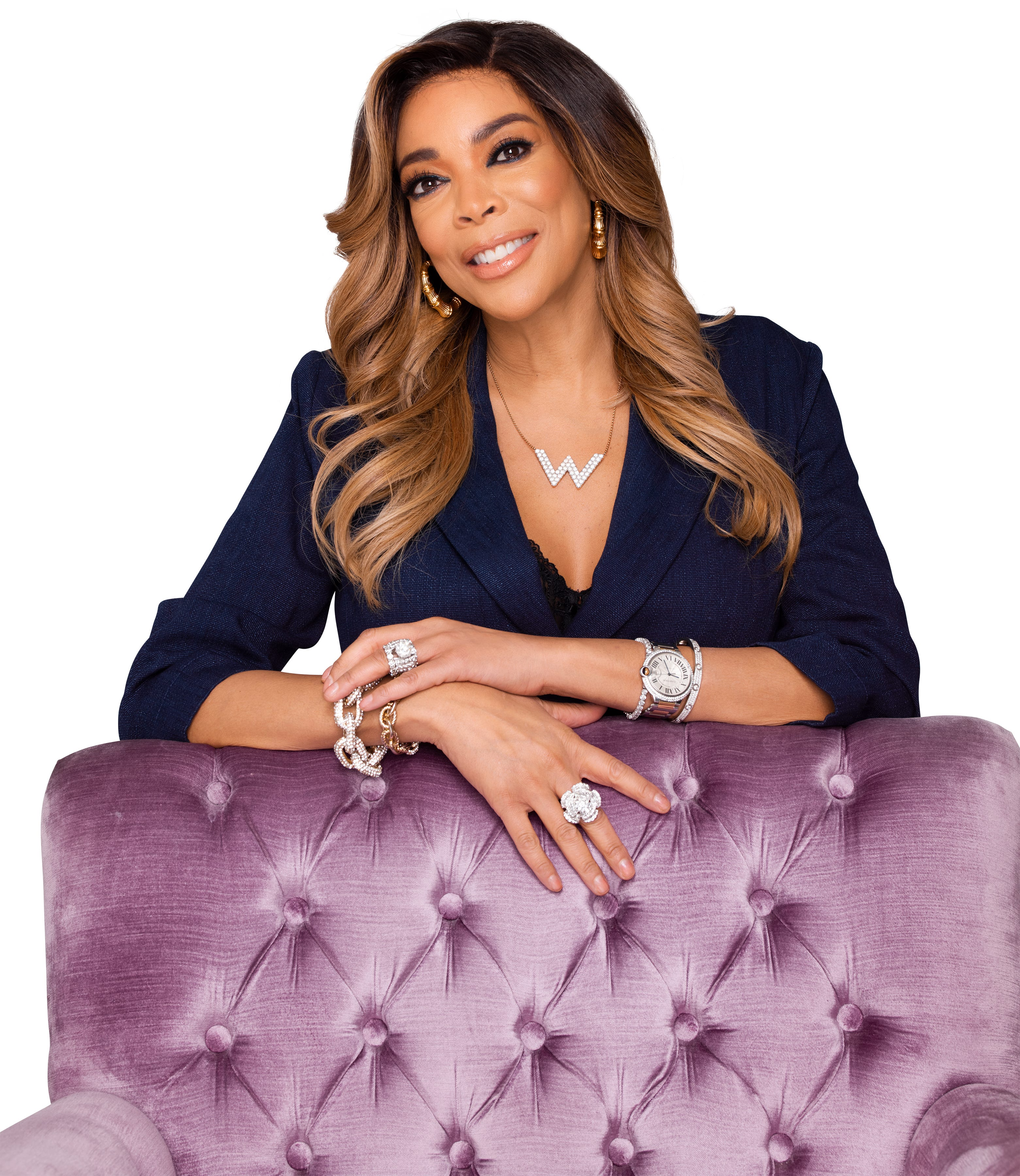 Wendy Williams (actress) nude (81 foto and video), Pussy, Sideboobs, Twitter, in bikini 2019