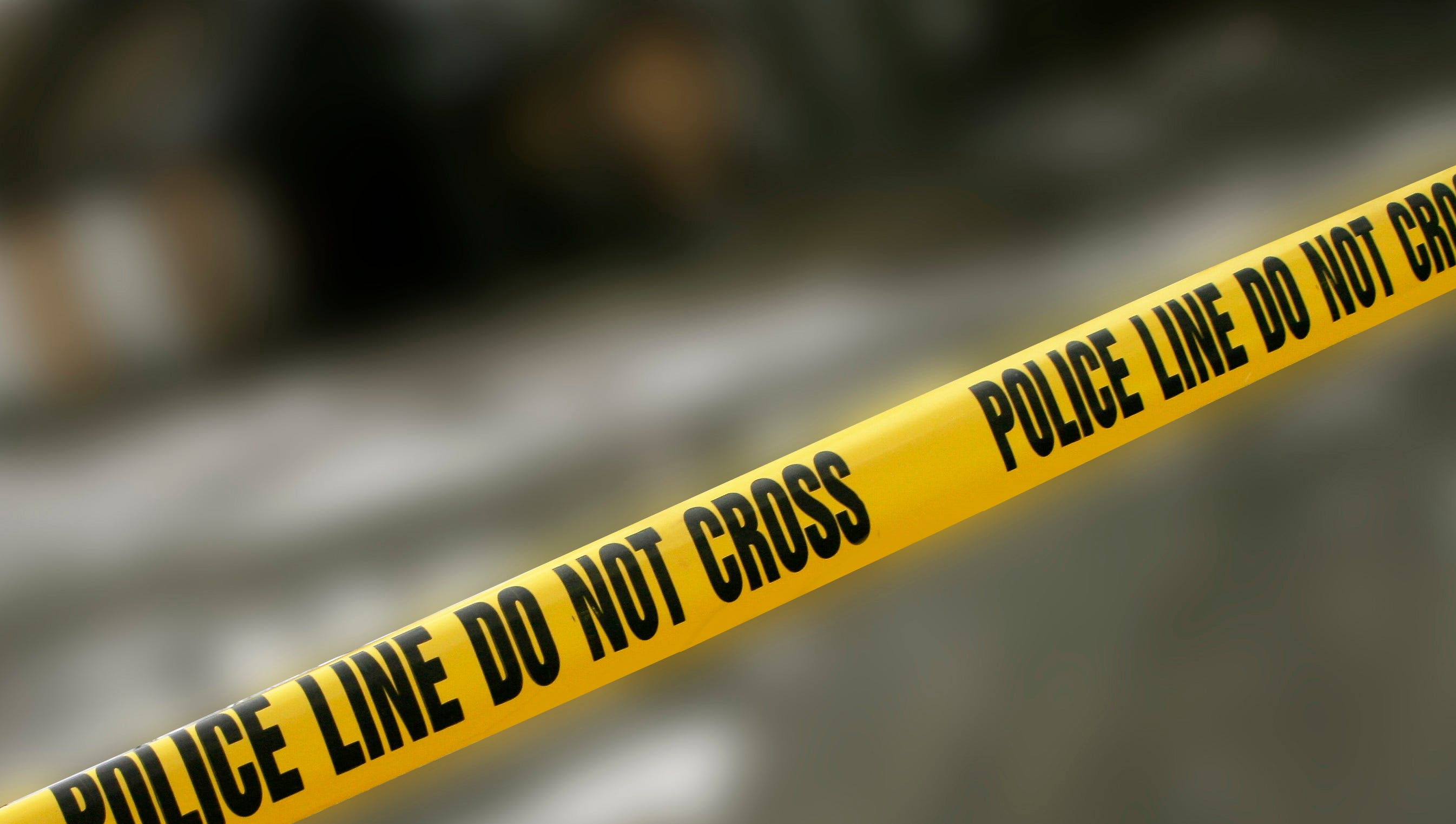 Man shot by police on Detroit's west side