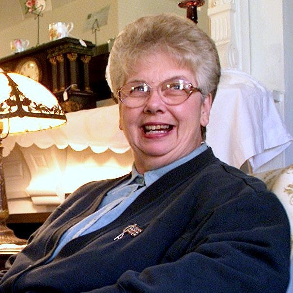 Winnie Watts remembered as Southside Elmira mover and shaker